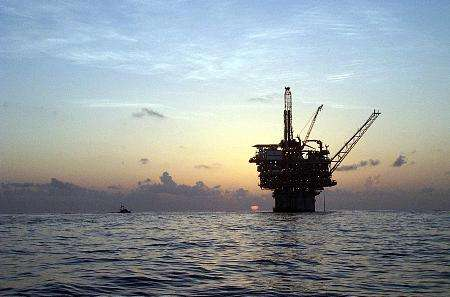 油价一季度涨势放缓 到底是什么在影响市场?