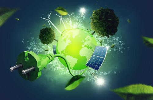 国家能源局公布可再生能源电力配额办法