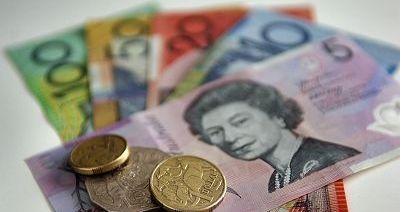 恒生银行:环球贸易纷争摩擦不断 焦点应继续放在日元