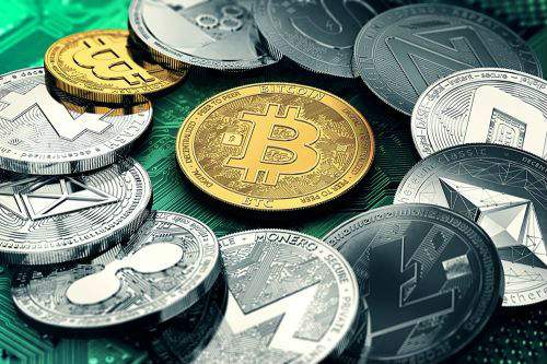 行情大反转!比特币引领加密货币集体翻身?