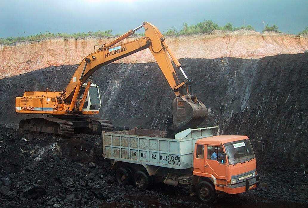 我国重启进口煤限制政策 煤价持续走低