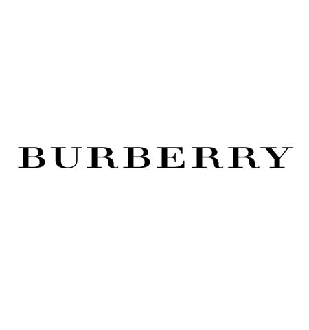 burberry是什么档次