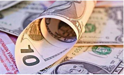 贸易战影响持续不断 各大货币喜忧参半