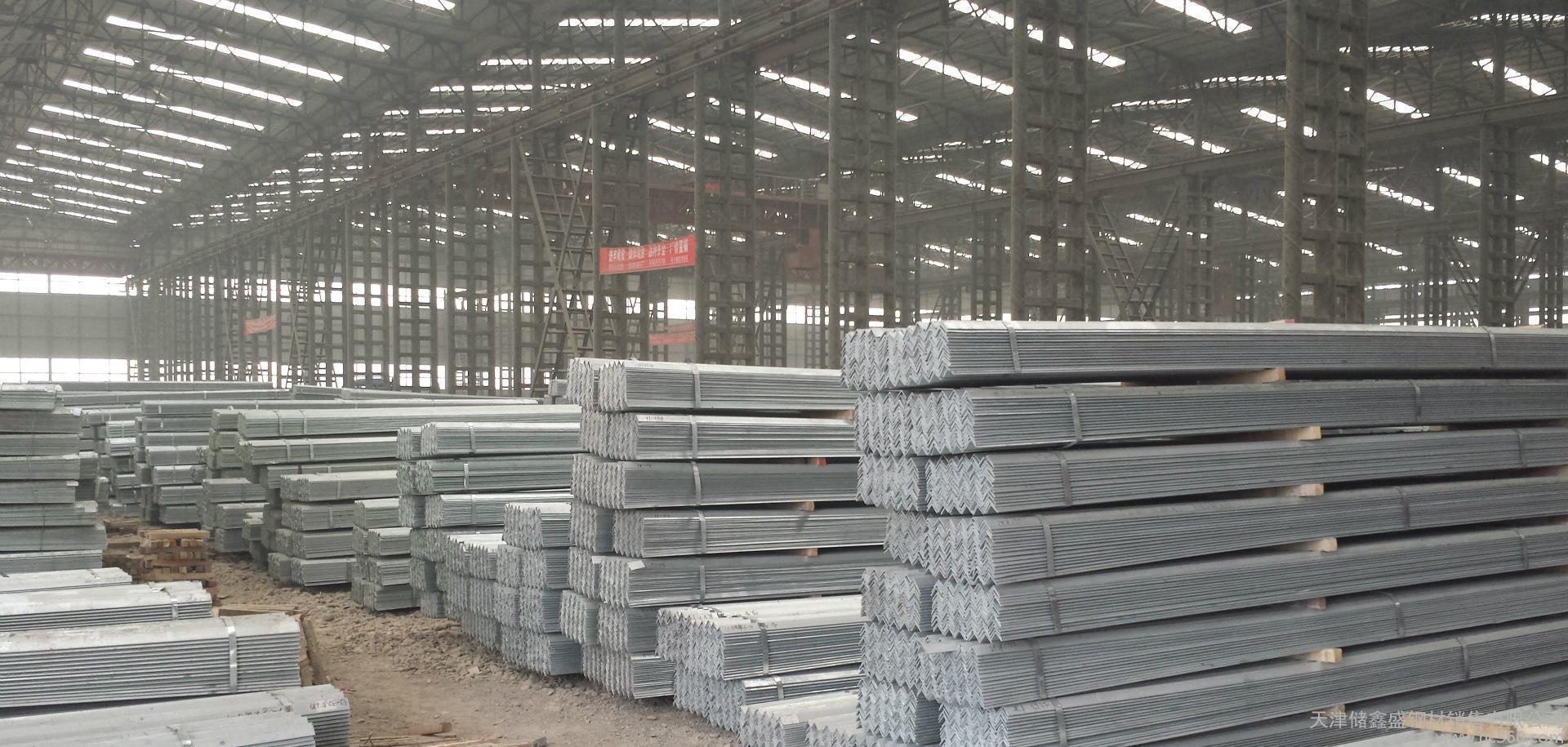 福建钢材价格短期将继续下跌延续弱势