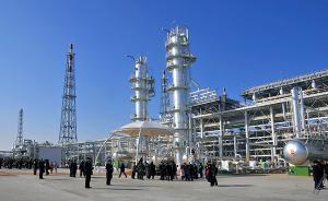 四家美国输气管道公司遭攻击 电子通讯系统被关闭数天