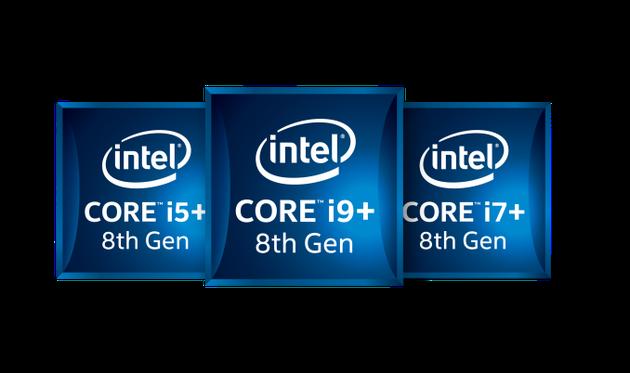 英特尔正式发布全新酷睿i9处理器