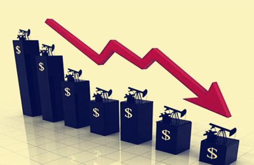 OPEC原油产量或继续下降 EIA库存晚间公布