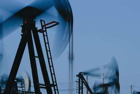 怎么投资石油期货