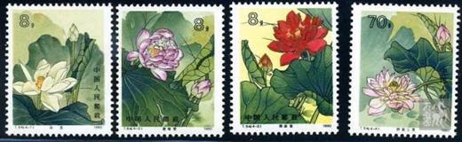 成为经典邮票收藏的必备条件是?