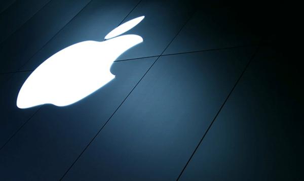 """高通和苹果纠纷再起 已经是""""撕破脸皮""""互相Diss"""