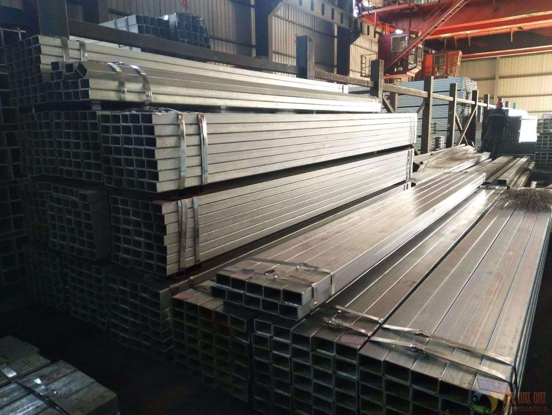邯郸10家钢铁企业被限产50% 封停两条轧材生产线