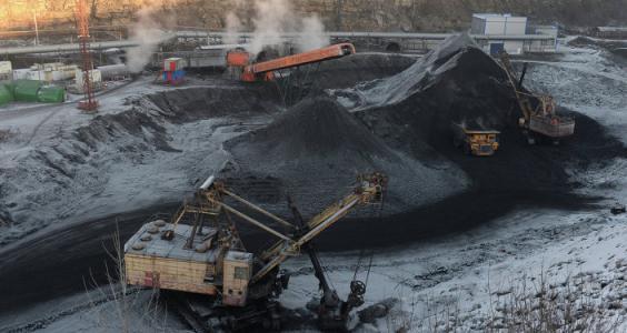 炼焦煤仍面临较大回落情绪 焦企挺价心态逐渐加强