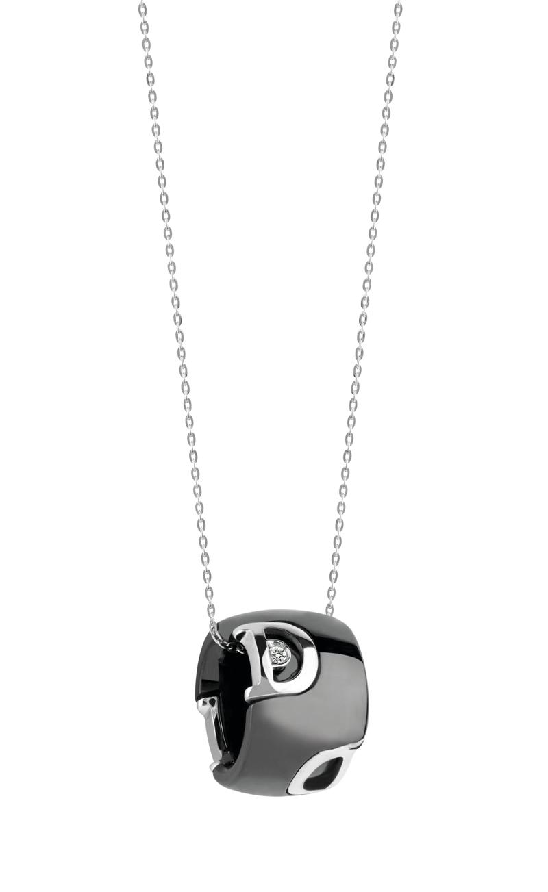 新款完美意大利产珠宝  D.标志系列