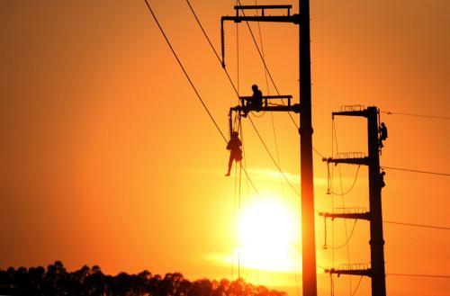 光伏成德国最具成本效益电力 每度电均化成本最低仅0.29元