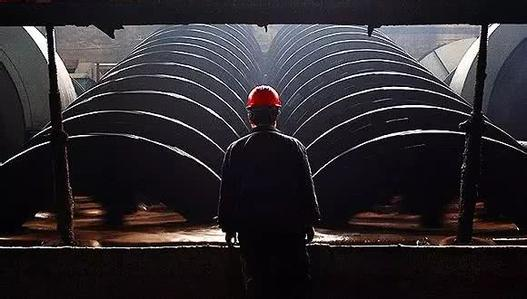 省委环保督察组:铜川2个省级保护区内有5家煤矿