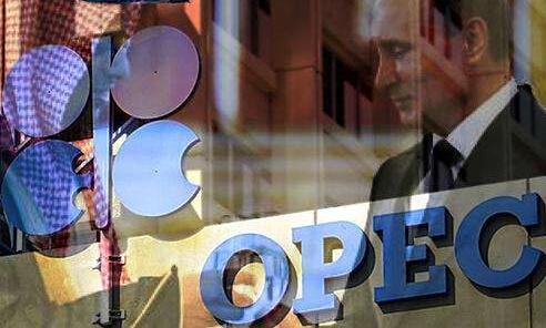 俄罗斯与OPEC的合作安排或是无限期