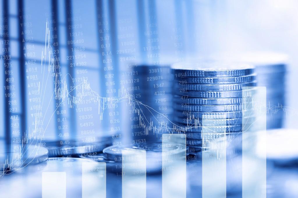 白银期货获助攻飙升 美元一大利空威胁将至!