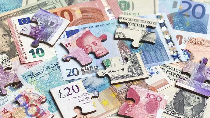 大华银行:英镑、澳元及纽元最新走势前瞻