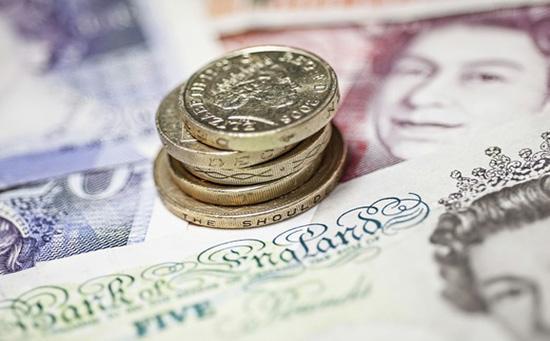 """英镑短期风险降低 多头""""心头大患""""犹存?"""