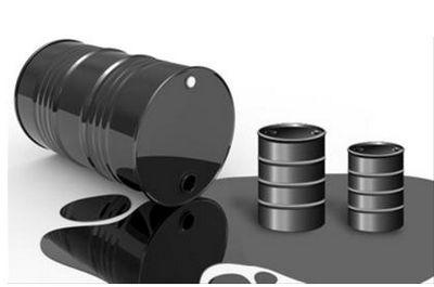 4月9日中国原油期货收盘微涨 险守400大关