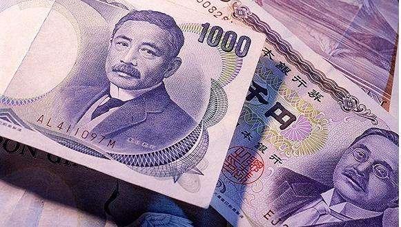 中美贸易战风谲云诡 美元/日元有望开启涨势