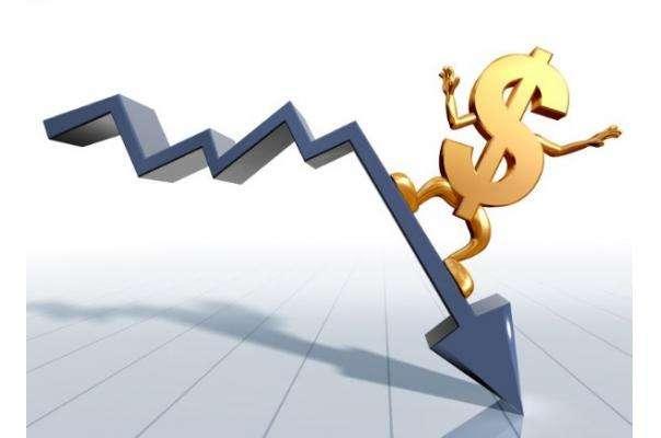 三大不利因素令美元回落 美元指数最新前景分析