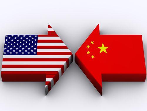 """贸易摩擦成""""定时炸弹"""" 美元兑日元何去何从?"""