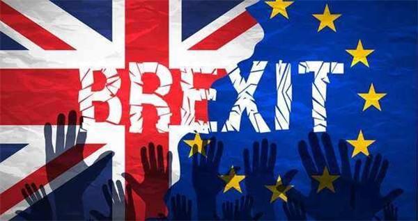 英国脱欧倒计时 英镑发生哪些转变?
