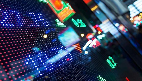 市场恐慌情绪下降 美元兑日元日内飙升!