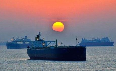 国际原油期货怎么炒