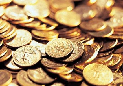 指数增强型基金的4种增强方法