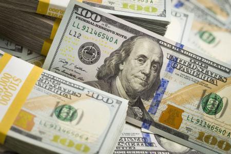"""这一货币大跌""""抢戏""""贸易战 美元/日元恰逢买入机会?"""
