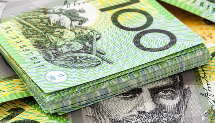博鳌论坛引爆全球市场 澳元纽元涨势喜人