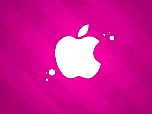 苹果推出红色特别版iPhone8和iphone8 Plus