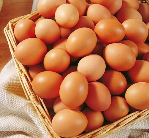 江苏生猪价格十周下跌近三成 鸡蛋价格持续回落