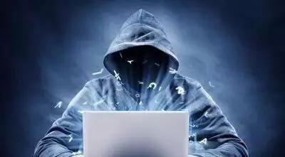 国内勒索病毒疫情严重 系统漏洞是主要攻击入口