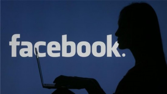 Facebook宣布数据滥用悬赏计划 最高提供4万美元奖励
