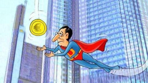 欧银或将削减刺激计划 欧元能否继续上涨?