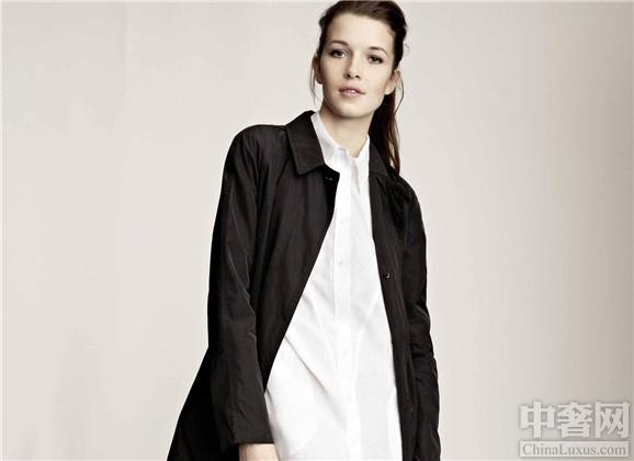 全球顶级时装品牌爱斯卡达ESCADA风格一览
