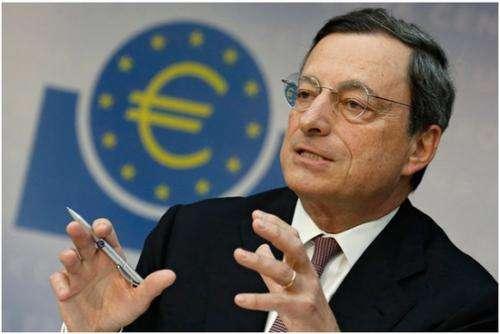 东欧问题阻力重重 欧元前景令人担忧!