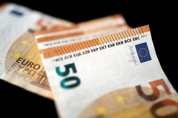 欧银管委预计今年将结束购债 何时加息仍是未知数