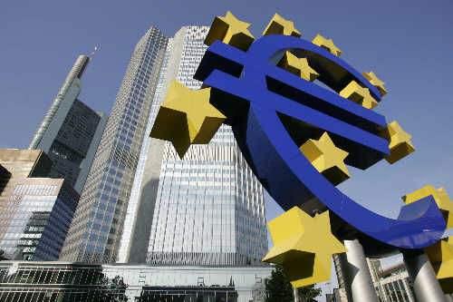 欧银将公布3月会议纪要 欧元走势或将回温?
