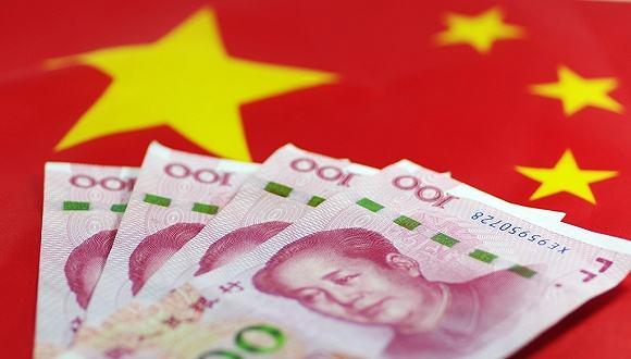 人民币汇率三连升 未来走势大揭秘!