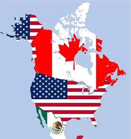 NAFTA谈判重现曙光 摩根大通看好加元复苏