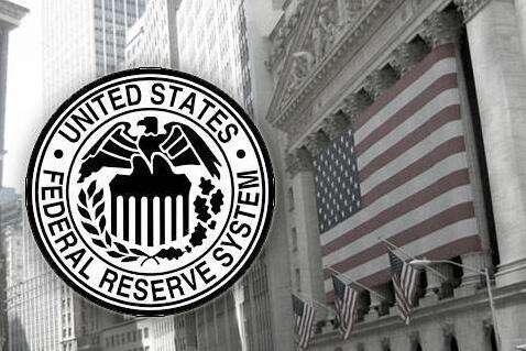 美联储倾向渐进式加息 美元或将长期走软