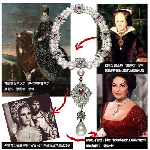 市面上99.9%的珍珠都是人工养殖 所以你买到的真的是天然珍珠吗?