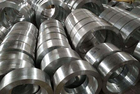 铝市外热内冷原因何在 会成为今年有色金属涨幅之冠吗?