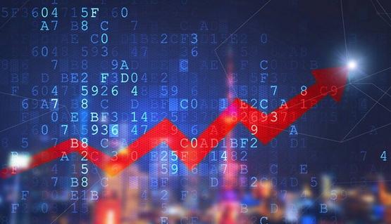 短线股票买入技巧