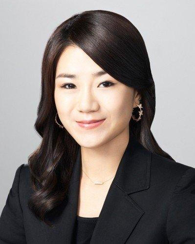 韩航千金姐妹丑闻 要求飞机开回登机门好把机长赶下机