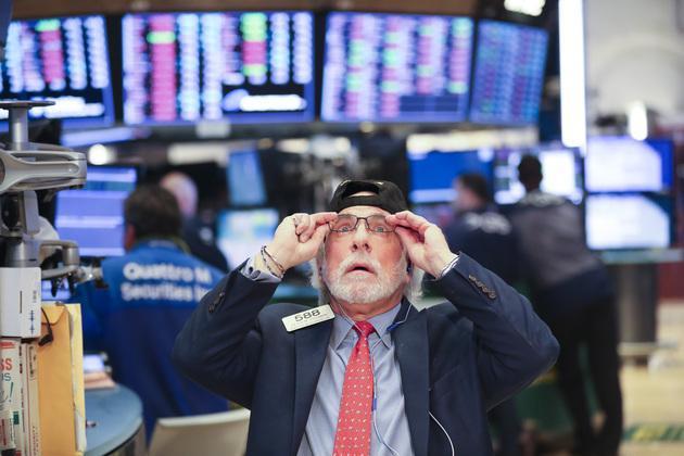 """卢布崩跌""""血流成河"""" 这个货币也被它拖下水!"""